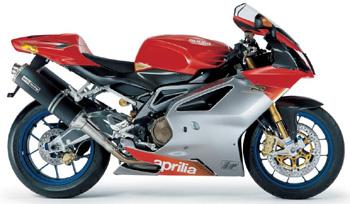 aprilia-motorcycle-parts