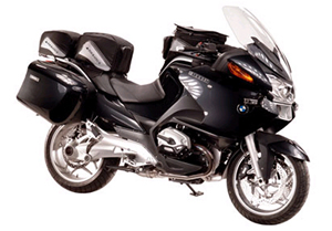 bmw-motorcycle-parts