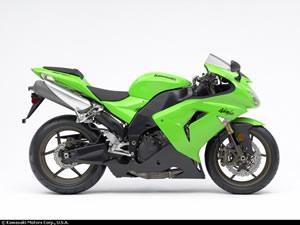 kawasaki-motorcycle-parts