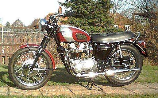 triumph-motorcycle-parts