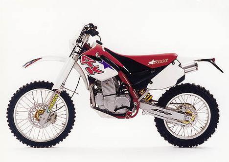 atk-motorcycle-parts