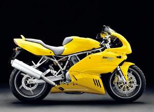 ducati-motorcycle-parts