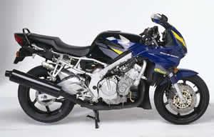 honda-motorcycle-parts
