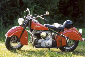 indian-motorcycle-parts