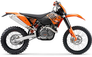 ktm-motorcycle-parts