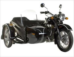 ural-motorcycle-parts